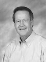 Profile image of Bill Blanchard