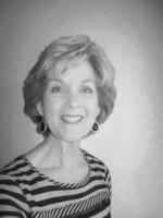 Profile image of Mrs. Sue Long