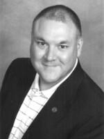 Profile image of Rev. Michael Bass