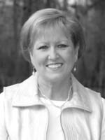 Profile image of Mrs. Barbara Williams