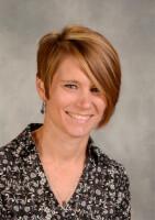 Profile image of Mrs. Stacey Yates