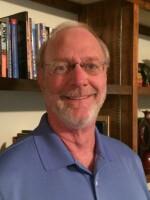Profile image of David C. Adams